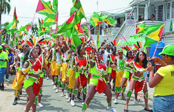 Guyana-07-ww