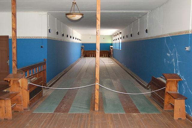 Kolmanskop-02