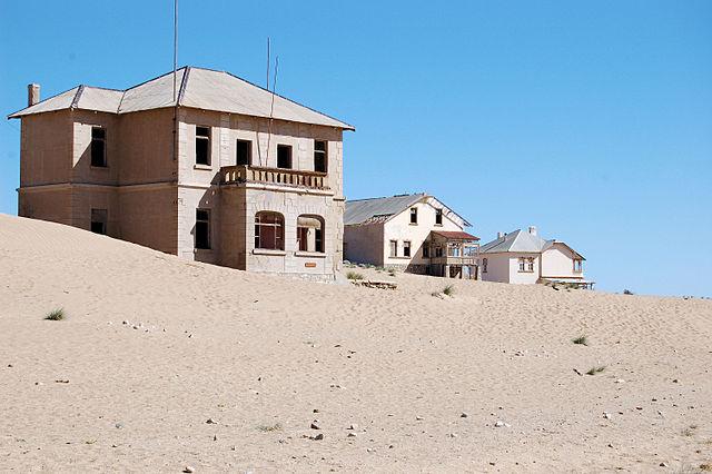 Kolmanskop-06