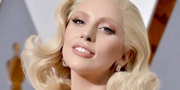 Lady Gaga a împlinit 30 de ani