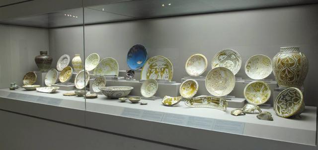 Muzeul Benaki-06