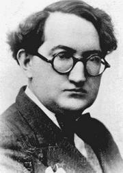 Perpessicius, cel mai important editor al lui Eminescu
