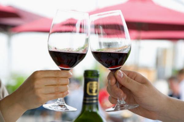 Pinot-noir-vin