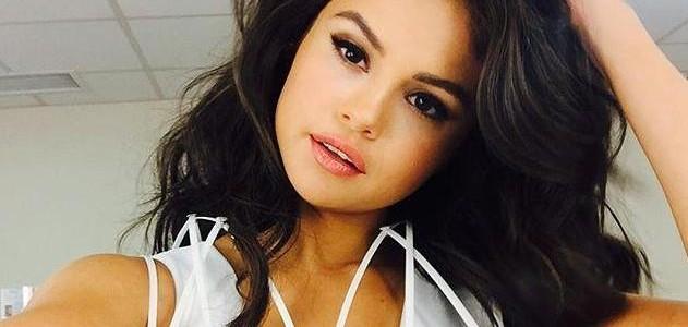 Selena Gomez, persoana cea mai urmărită pe Instagram