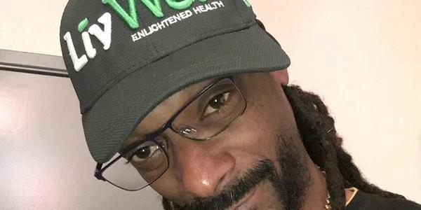 Snoop Dogg va ajunge la Bogata de Mureş