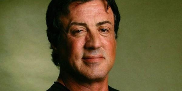 OSCAR 2016: mare supărare în familia Stallone