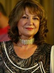 Tora Vasilescu a împlinit 65 de ani