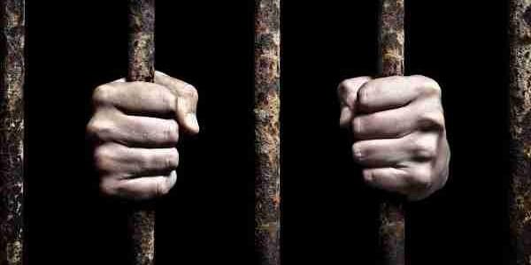 Declarat nevinovat după 23 de ani de închisoare