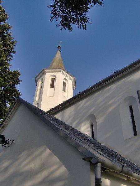 biserica-Uileacu Simleului-02