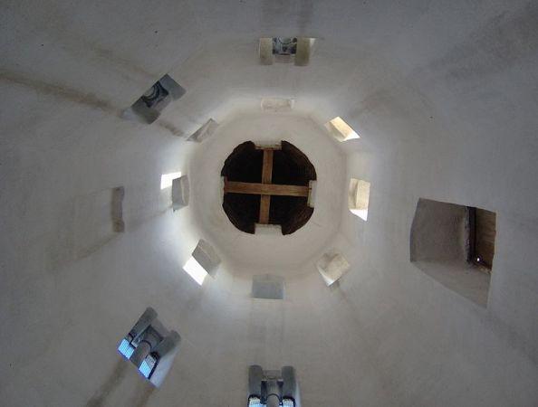 biserica-Uileacu Simleului-04