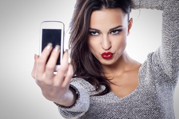 foto-selfie