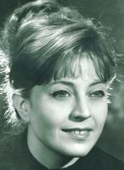 """Gina Patrichi, """"artistul care convinge cu sufletul"""""""