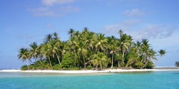 """Insula Tokelau are 1.400 de locuitori şi 31 milioane de adrese """".tk"""""""