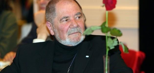 Ion Besoiu, din 1967 la Teatrul Bulandra