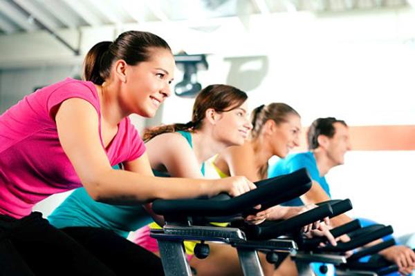 sala-fitness