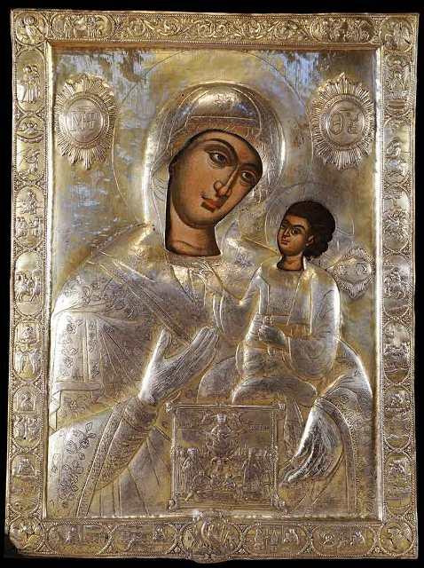 Biserica-Coltea-03