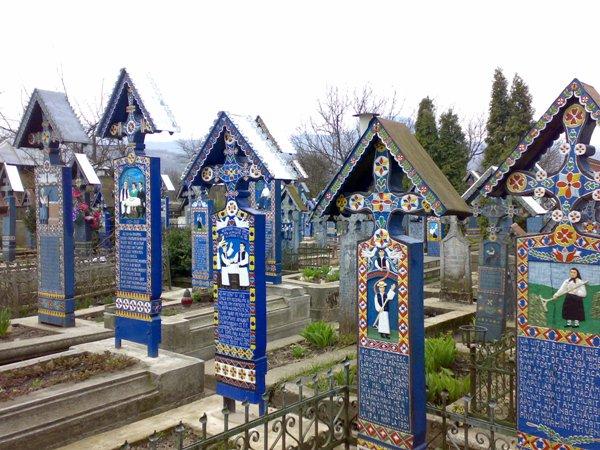 Cimitirul_Vesel
