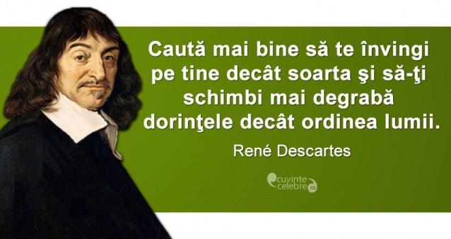 Citat-Rene-Descartes