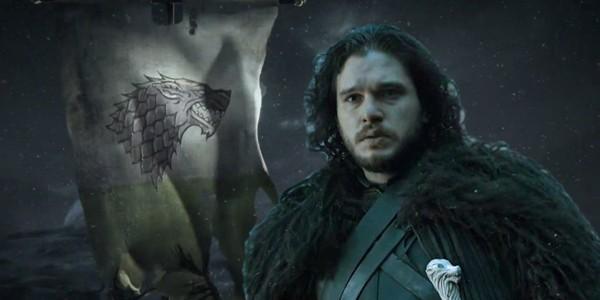"""Game of Thrones"": cine va muri în serial?"