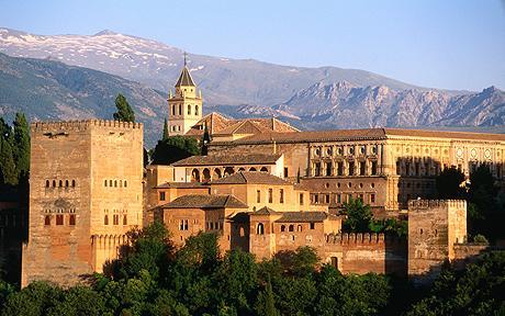 Granada-01