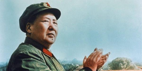 Mare Revoluţie Culturală Proletară