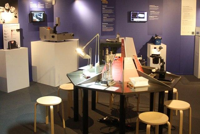 Muzeul-Diamantului-05