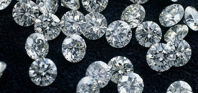 Muzeul Diamantului