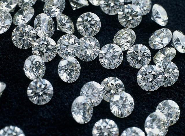 Muzeul-Diamantului-08