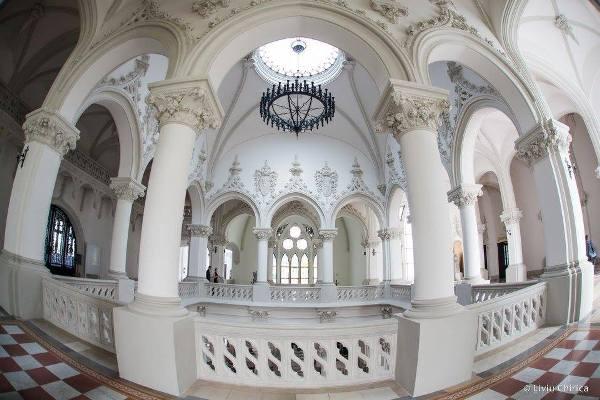 Palatul-Culturii-Iasi-03