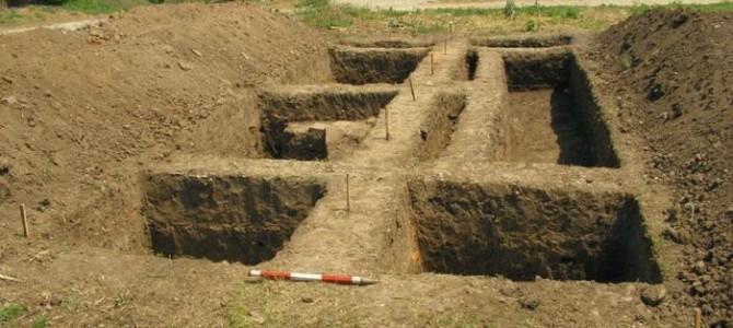 Obiceiuri, elemente de vestimentaţie şi ocupaţii din vremea dacilor şi romanilor