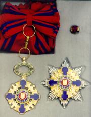Steaua-Romaniei-Colan