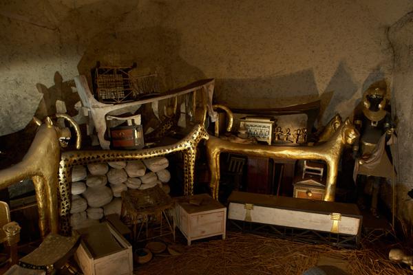 Tutankhamon-01