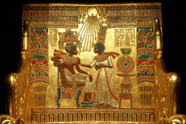 Tutankhamon-03