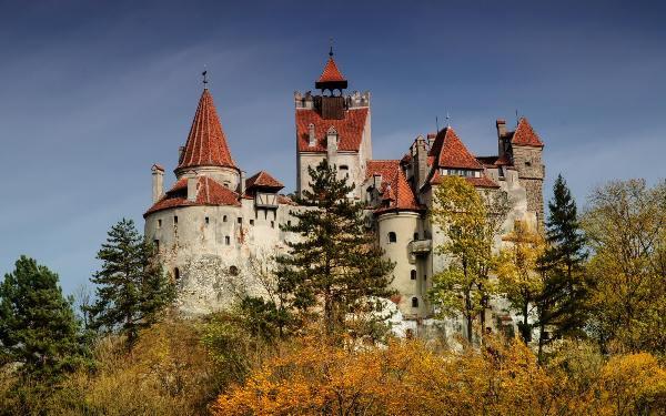 castelul-Bran-04