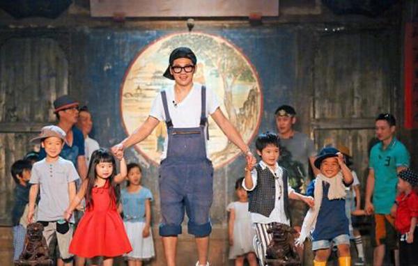 copii-chinezi-TV