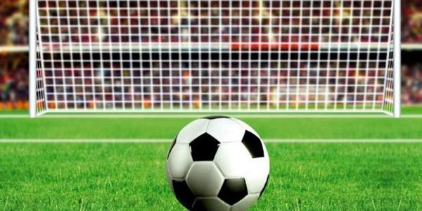 Noi reguli la jocul de fotbal