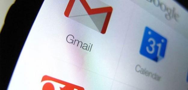 Farsa Google de 1 aprilie a iscat numeroase reacţii negative