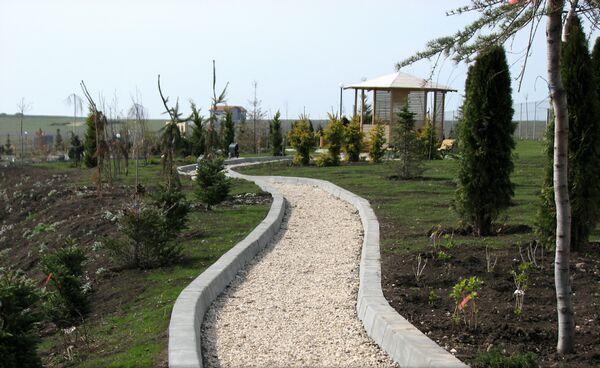 gradina-botanica-Techirghiol-03