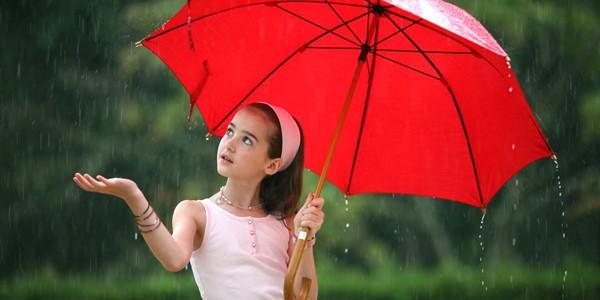 De Paşti, va ploua în majoritatea regiunilor