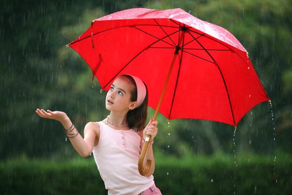 ploaie-fetita