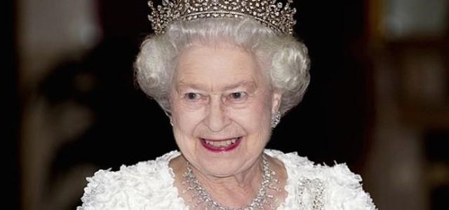 Regina Elisabeta a II-a a împlinit 90 de ani
