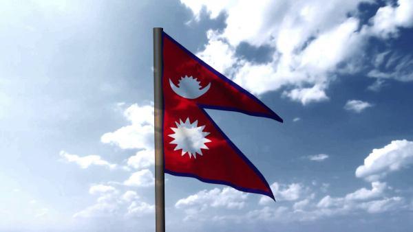 steag Nepal