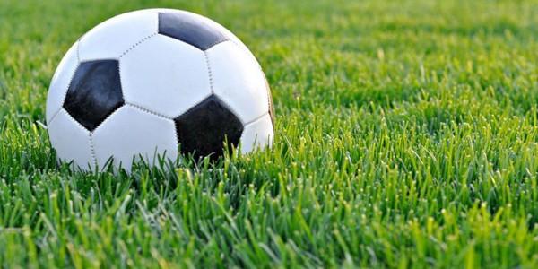 Teren de fotbal mutat din cauza mingilor căzute în curtea unui vecin