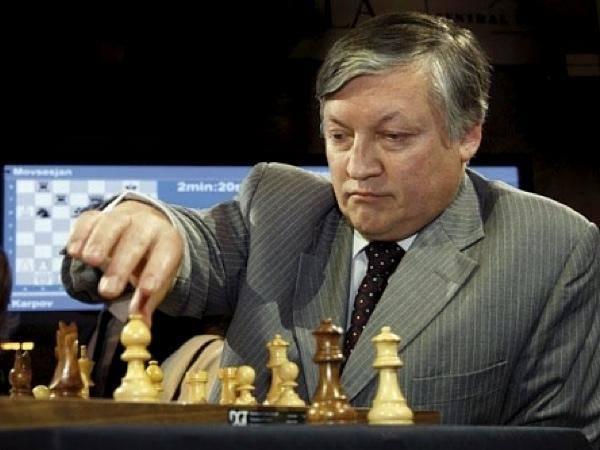 Anatoli-Karpov-01