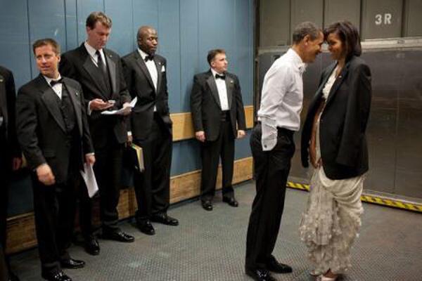 Barack-Obama-01