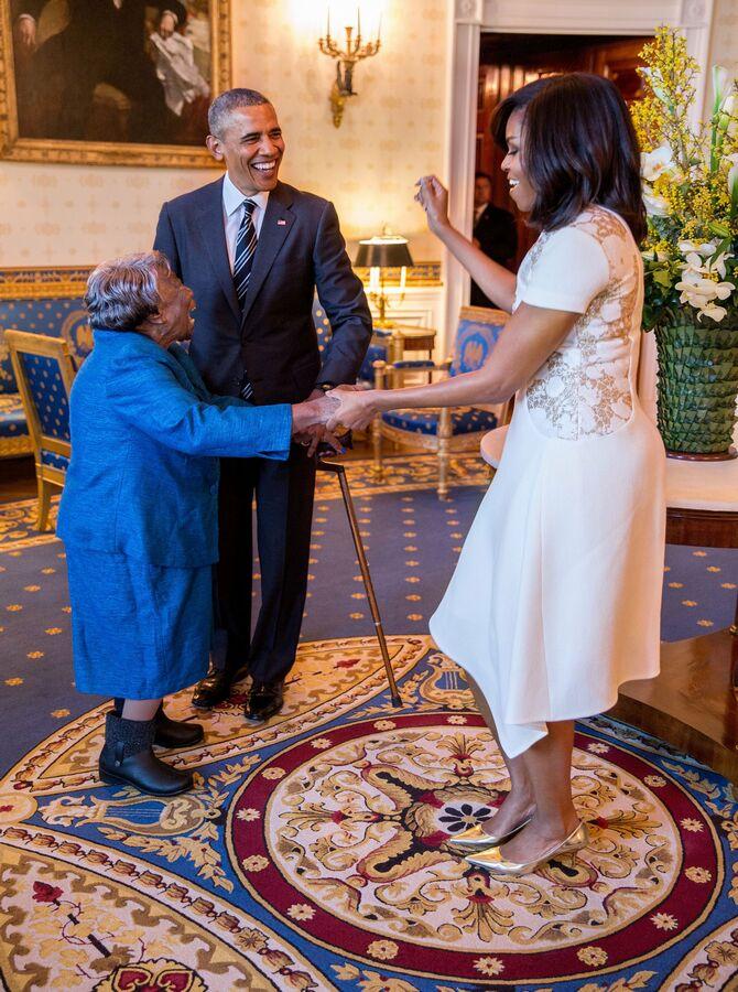 Barack-Obama-02