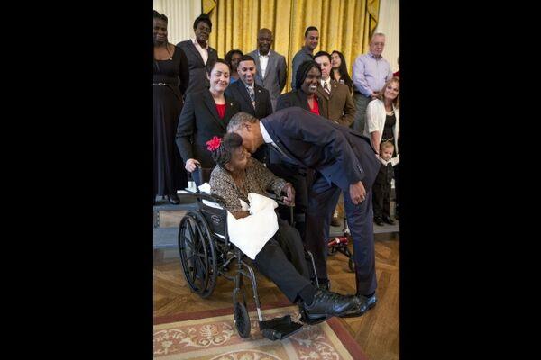 Barack-Obama-03