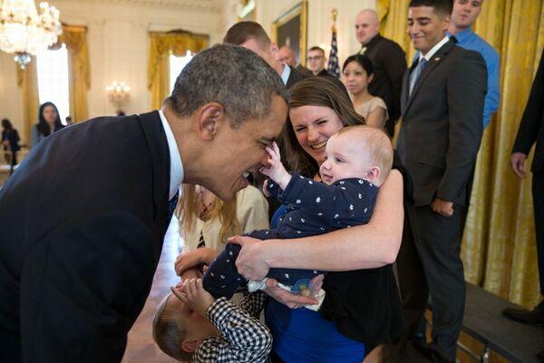 Barack-Obama-05