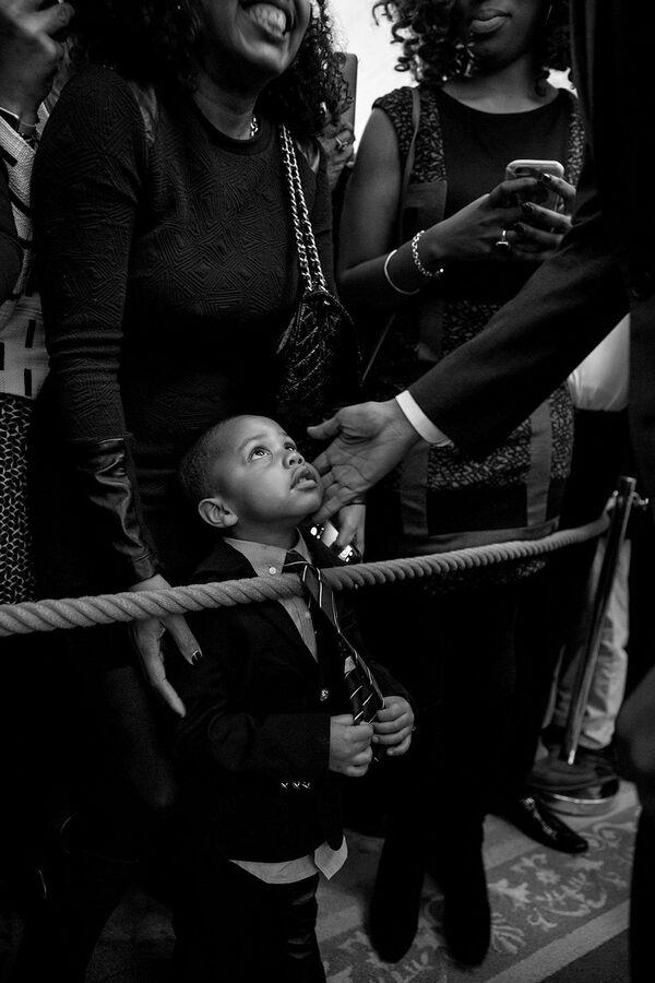 Barack-Obama-06