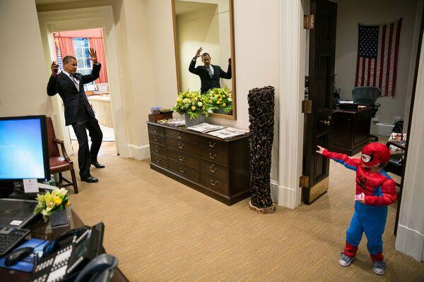 Barack-Obama-08